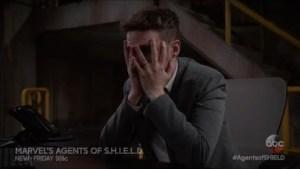 Video: Marvel's Agents of S.H.I.E.L.D. Season 5, Ep. 14 'Unwilling to Do' Teaser